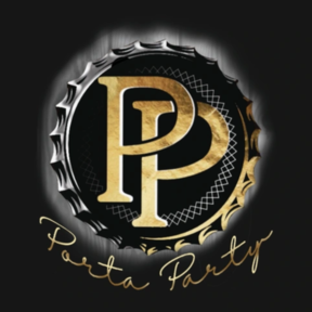 PortaParty