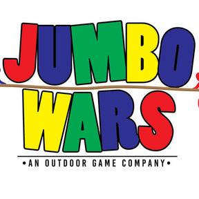 Jumbo Wars LLC