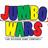 Jw logo 01