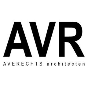 AVERECHTS architecten