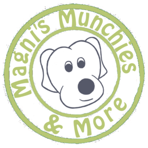 Magni's Munchies & More