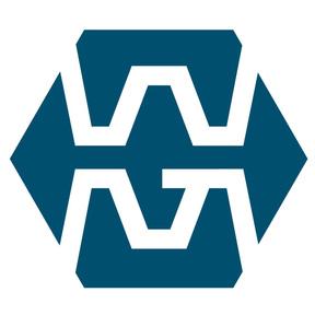 WGM Group, Inc.