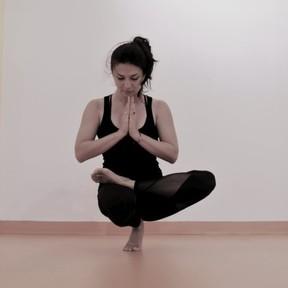 Amara Yoga