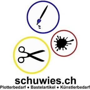 schuwies.ch