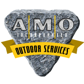 AMO Outdoor Services