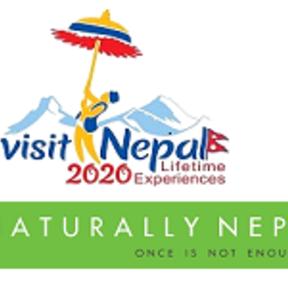 l'agence népalaise d'Ambir