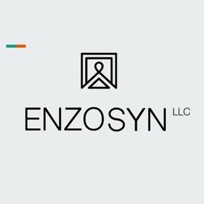 Enzosyn LLC
