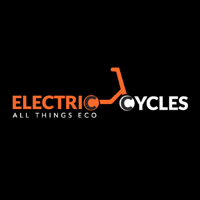 Electric Cycles All Things Eco