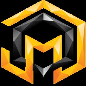 JMO Technology, LLC