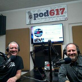 Boston Podcast Network
