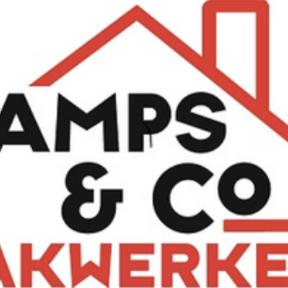 Bamps & Co