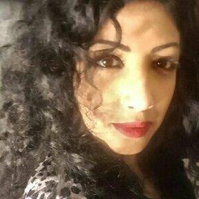 Suneeta Gokuldas