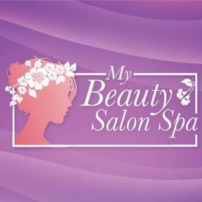 My Beauty Salon Spa - H. Gdns