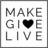 Makegivelive logo sm