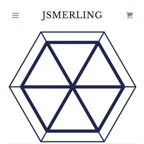 J.Smerling