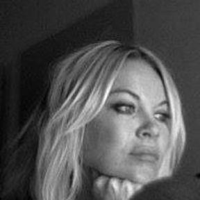 Liisa Valonen