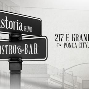 Astoria Blvd Bistro & Bar