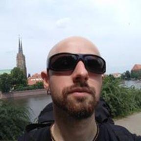 Tomasz D
