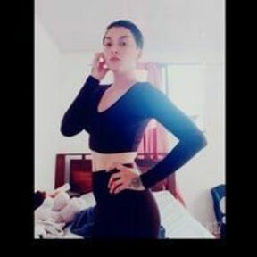 Priscilla Mo Agui