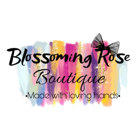 Blossoming Rose Boutique