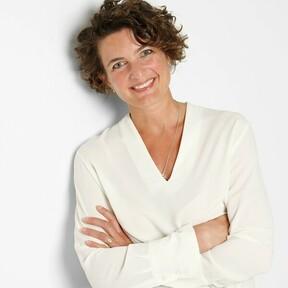 Susanne FUTURE