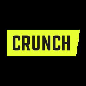 CRUNCH GmbH