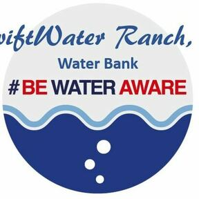 SwiftWater Ranch Water Bank