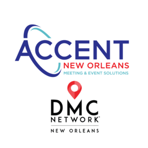 ACCENT New Orleans