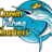 Crownfishinglogo