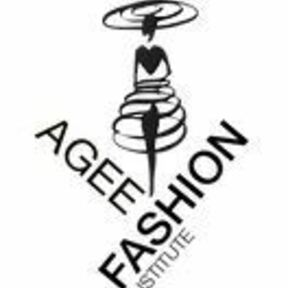AGEE FASHION INSTITUTE