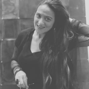 Zaina  Attar