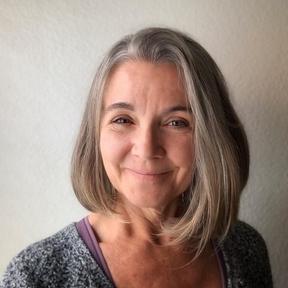 Cathy McCann, CNTP