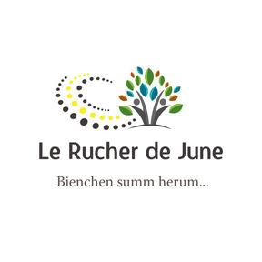Le Rucher de June