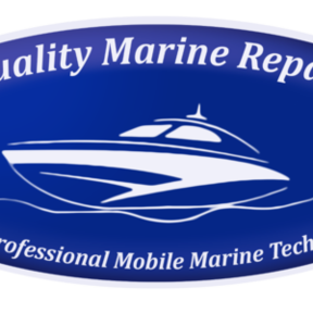 QUALITY MARINE REPAIR