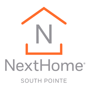 NextHome South Pointe