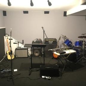 San Diego Music Factory
