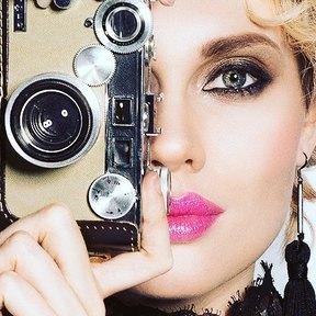 Ksenia Poulber Photography
