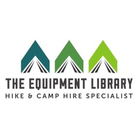 The Equipment Library