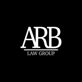 ARB Law Group