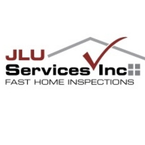 Jlu Services Inc