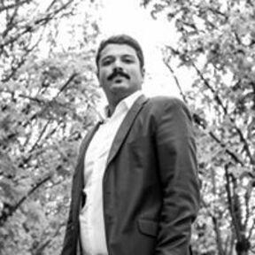 Maher Hdiji