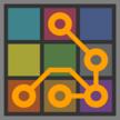 Helsinki hacklab logo icon