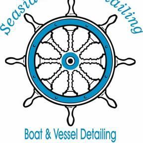 Kristen@Seaside Boat Detailing