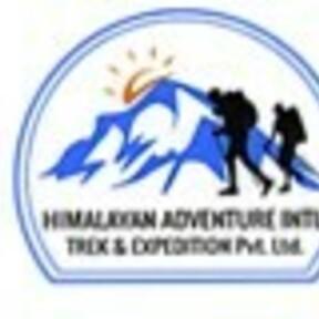 himalayanadventureintl.com