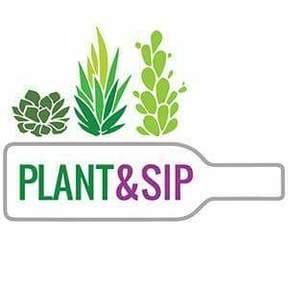 Plant & Sip