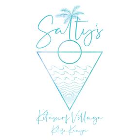 Salty's Kite Village