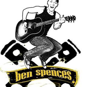 Ben Spences