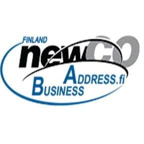 NCBA   Businessaddress