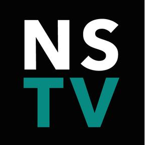 North Shore TV