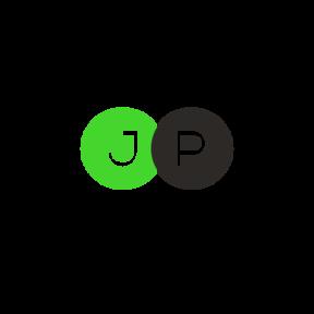 JP Trusted Advisor